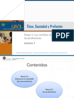 Lectura 7 E3 Etica.pdf
