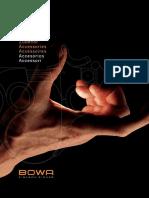Accessories catalogue 04-2010.pdf