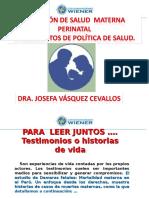 1.-Situac Materna y Perinatal- 18 0