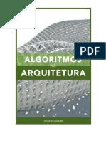 UGREEN-02-Algoritmos