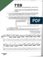 Shred in not dead.pdf