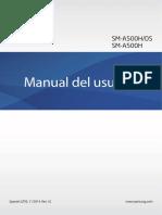 SM-A500H_UM_LTN_Kitkat_Spa_Rev.1.0_141126.pdf
