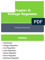 CH 6 - Voltage Regulator(2).PDF