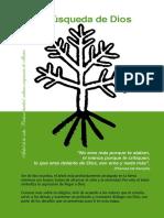 Rumbo&Travesia06.pdf.pdf