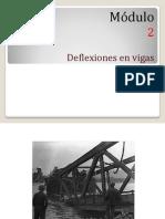 Módulo 2 y 3.pdf