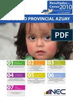 azuay.pdf