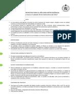 Bases Qorikancha -Artes Escenicas 2018.pdf