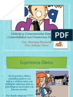 3-Mariana Ricciardi - dislexia congreso  PDF.pdf