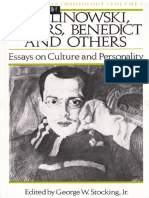 236370705-Malinowski-Rivers-Benedict-a-George-W-Stocking-Jr-pdf.pdf