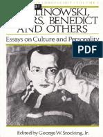 236370705-Malinowski-Rivers-Benedict-a-George-W-Stocking-Jr-pdf.pdf