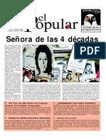 El Popular 5