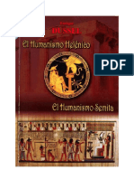 Humanismo_helenico_y_semita