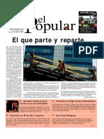 El Popular 2
