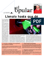 El Popular 4