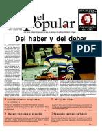 El Popular 9