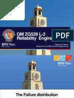 QM ZG528 L2