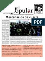 El Popular 13