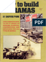 Sheperd Paine-How to Build Dioramas-Kalmbach Publishing Company (1999).pdf