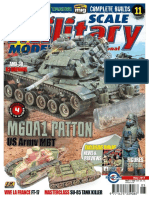 Scale_Military_Modeller_International_May_2017.pdf