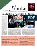 El Popular 16