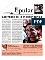 El Popular 19