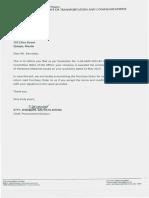 22julypo-Letter Hardware Materials0001