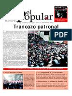 El Popular 23