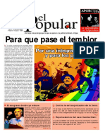 El Popular 27
