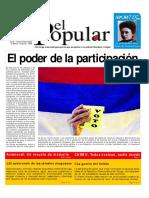 El Popular 31