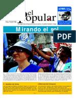 El Popular 30