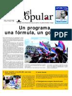 El Popular 35