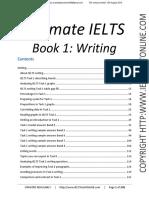 Book-1-Ac-Writing_57b20511608a8_e