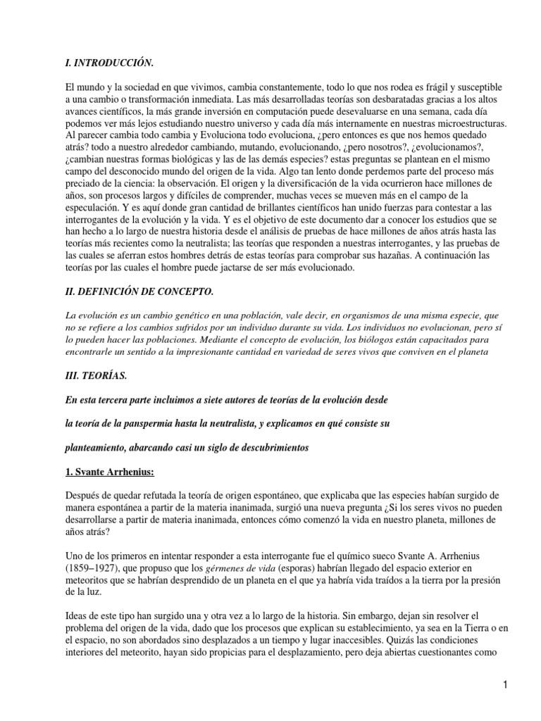 Teoria de la evolucion.pdf