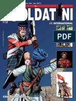 SoldatiniJuneJuly2015.pdf