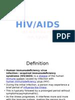 36. HIV AIDS.pptx
