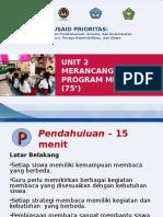 EDIT - Unit 2 Merancang Program Membaca_6Jan16