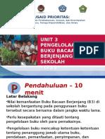 EDIT - Unit 3 Pengelolaan Buku_rev6Jan16