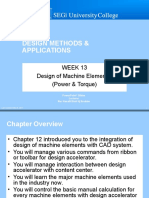 EAT206_Design.Methods.Applications_Week_13.ppt