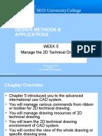 EAT206_Design.Methods.Applications_Week_5.ppt