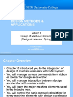 EAT206_Design.Methods.Applications_Week_8.ppt
