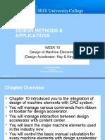 EAT206_Design.Methods.Applications_Week_10.ppt
