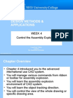 EAT206_Design.Methods.Applications_Week_4.ppt