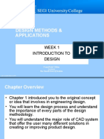 EAT206_Design.Methods.Applications_Week_1.ppt
