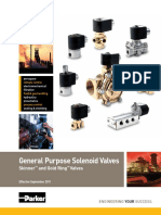 general_purpose_solenoid_valves.pdf