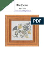 Stitch20_Kit.pdf