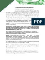 Subri_Fase 1 – Explicar los principios generales del SINA_Erika_Holguin.docx