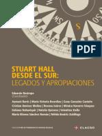 stuarthall aprpriaciones.pdf