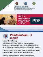 EDIT - Unit 4 Persiapan Dan Praktik Mengajar_rev6Jan16