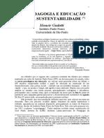 ecopedagogia_e_educacao.pdf