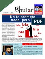El Popular 37